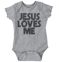 a072faa08 22 Best Baby Girl Bodysuits 0-3 Months images in 2019