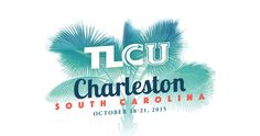 The Library Corporation's annual user conference will be held Oct. 18-21at the Francis Marion Hotel in Charleston, SC.