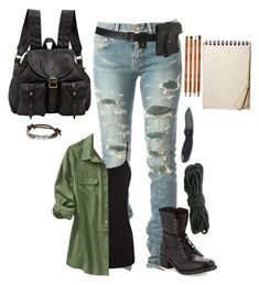Read Kleidung from the story Maze Runner Imagines, Preferences & OneShots by _MyyAngel_ (Grayson Girl) with 870 reads. Zombie Apocalypse Outfit, Apocalypse Fashion, Teen Fashion Outfits, Girl Outfits, Emo Outfits, Fashion Boots, Fashion Dresses, Runners Outfit, Supernatural Outfits