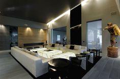 House II Madrid