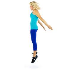http://www.skinnymom.com/squat-jump/
