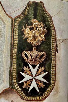 Military Orders, Brooch, Jewelry, Jewlery, Jewerly, Brooches, Schmuck, Jewels, Jewelery