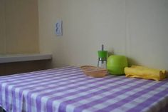Apartments on Prospect Lenina 10 Petrozavodsk Set in Petrozavodsk, Apartments on Prospect Lenina 10 offers self-catering accommodation with free WiFi.  The kitchen has an oven. Towels and bed linen are provided in this self-catering accommodation.