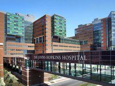 25 Best Medical Schools in America
