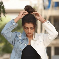Payal Rajput is no doubt one of the hottest actress and model in the south… Bikini Pictures, Bikini Photos, Girls Dp, Cute Girls, Cool Girl Images, Hd Wallpapers For Mobile, Cute Girl Face, Hot Actresses, Girls Image
