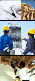 Los Angeles General Contractor have many responsibilities during every project. Specialist in Commercial or industrial all construction project in LA,  California area. http://www.ecoastconstruction.com Construction, General, Contractor, Los Angeles, California, Remodeling