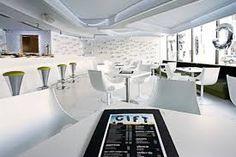 Google Image Result for http://www.tnetnoc.com/hotelimages/824/318824/2631759-Room-Mate-Oscar-Suite-30.jpg