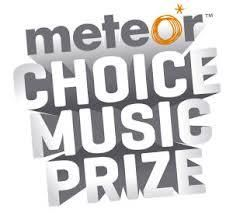 Meteor Choice Music Prize Event Management Company, Cool Designs, Music, Events, Musica, Happenings, Musik, Muziek, Music Activities