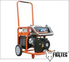 GENERATOR FX-SG7500
