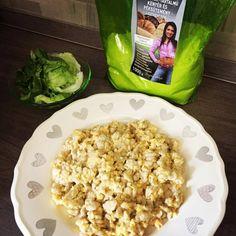Szafi Reform gluténmentes szénhidrát-csökkentett kenyér lisztből nokedli (tejmentes, szójamentes, paleo) – Éhezésmentes karcsúság Szafival Snack Recipes, Snacks, Paleo, Food, Snack Mix Recipes, Appetizer Recipes, Appetizers, Essen, Yemek