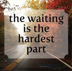 Thinking especially of our waiting adoptive families today. ##0DaysofAdoptionReflections