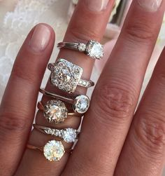 gem-hunt-rings-one-finger-stack.jpg