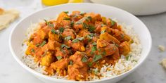 Easy Indian Chicken Curry Recipe - How to Make Best Chicken Curry