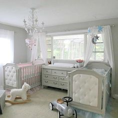 315 great shared sibling room images in 2019 kid bedrooms kid rh pinterest com