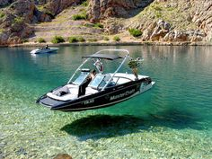 Need to go there. #boating #mastercraft #wakeboard