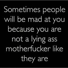 best Ideas for funny quotes sarcasm texts friends True Quotes, Motivational Quotes, Funny Quotes, Inspirational Quotes, Bitch Quotes, Brainy Quotes, Sassy Quotes, Poem Quotes, People Quotes