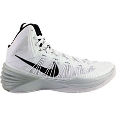 86679fb62b7a Mens Nike Hyperdunk 2013 TB Basketball Shoes