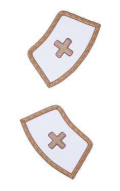 Cuffs, $1,150.00, This set includes 7 items: sakkos, epitrachelion, cuffs (epimanikia), belt (zone), small omophorion, big omophorion, epigonation (palitsa). Catalog of St. Elisabeth Convent. About workshop  http://catalog.obitel-minsk.com/sewing-workshop #russian #orthodox #bishop #vestment #sewn #goods #Christianity #orthodoxy #handmade #art #beauty #ecclesiastical #CatalogOfGoodDeed #church