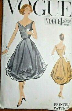 Fab Summer Butterfly Bubble Hem Mini Dress Size 10 12 14