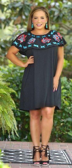 7281f0ce0cb6 48 Best plus size summer dresses images | Plus Size Fashion, Plus ...