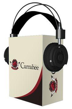 Currahee Audio