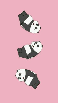 wallpapers-mcp (Search results for: We bear bears) We Bare Bears Wallpapers, Panda Wallpapers, Cute Wallpapers, Bear Wallpaper, Cartoon Wallpaper, Cartoon Panda, We Bear, Disney Posters, Cute Bears