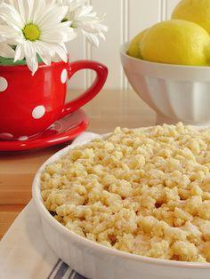 Best Ever Blueberry Cobbler | Recipe | Blueberry Cobbler, Cobbler and ...