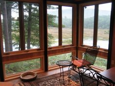 Google Image Result for http://www.city-data.com/forum/attachments/raleigh-durham-chapel-hill-cary/36681d1235431343-convert-deck-into-screened-porch-sunroom-img_1692.jpg
