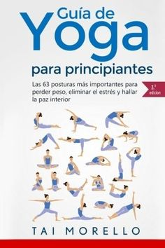 Libro de yoga  #yoga  #libro #practicaryoga #secuenciasdeyoga  #book #lectura #yogui #bestseller #novedades #regalos #gift #regalosoriginales #materialyoga #iyengar #hatha #vinyasa