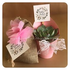 Toz pembe hayatlara🌿 Kübra💓Serhat.. Avuç içi kadar mutluluk için fotoğrafları sağa sürükleyin lütfen🤗 #sukulent #succulents #succulentsofinstagram #kaktus #cactus #nikahsekeri #lavantakesesi #flowers #babyshower #disbugdayi #love #kurumsalhediye #bride #gift #favors #hediyelik #weddinggift #nişanhatırası #nişanhediyesi #sözhatırası #sözhediyesi #düğünhediyesi #düğünhatırası #kırdüğünü #l4l #picoftheday #bestoftheday #vsco #vscocam
