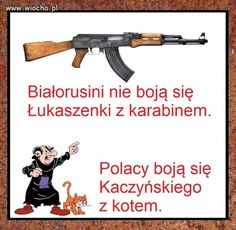 Wiocha.pl - absurdy internetu Cnc, The Incredibles, Facts, Peace, Humor, Memes, Movie Posters, Funny, Humour