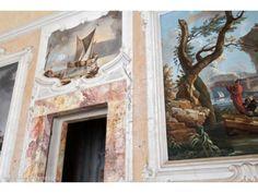 Haus   Abbadia, Toskana, Italien   domaza.li - ID 2048247