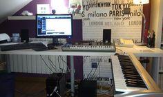 Popiloops Studios.