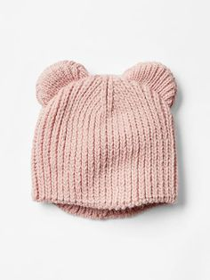 Bear beanie Product Image
