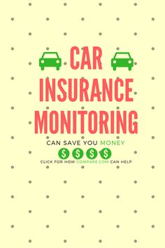 Shopping for car insurance is boring, but comparing prices is important for getting a good price. Save Your Money, Ways To Save Money, We Can Do It, Car Insurance, Saving Money, Canning, Shopping, Save My Money, Money Savers
