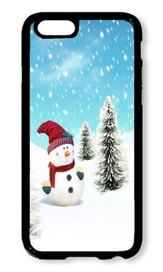 Cunghe Art Custom Designed Black PC Hard Phone Cover Case For iPhone 6 4.7 Inch With Christmas Snowman Style E Phone Case https://www.amazon.com/Cunghe-Art-Designed-Christmas-Snowman/dp/B0169YXS4A/ref=sr_1_879?s=wireless&srs=13614167011&ie=UTF8&qid=1469671550&sr=1-879&keywords=iphone+6 https://www.amazon.com/s/ref=sr_pg_37?srs=13614167011&fst=as%3Aoff&rh=n%3A2335752011%2Ck%3Aiphone+6&page=37&keywords=iphone+6&ie=UTF8&qid=1469671167&lo=none