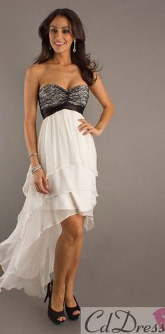 ccocktail dress cocktail dresses