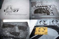 Universos cortos - 2015 - Catedra Gabriele