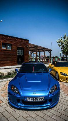 Tuner Cars, Jdm Cars, Upcoming Cars, Honda Cars, Honda S2000, Nissan 350z, Japanese Cars, Car Wallpapers, Motor Car