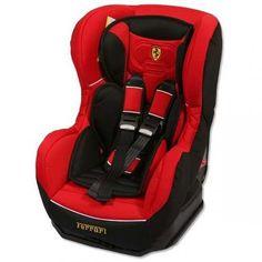 Diaries of Daleecious : Tips dan Review : Baby Carseat Toddler Car Seat, Baby Car Seats, Family Goals, Car Insurance, Convertible, Ferrari, Dan, Diaries, Nursery