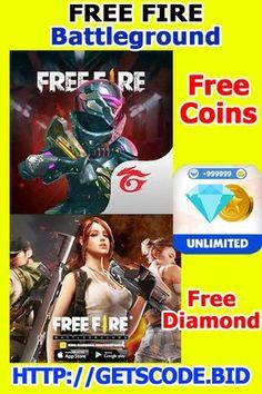 No Verification] Garena Free Fire Hack APK How to Get Free Diamonds