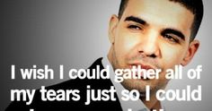 Drake Quotes About Winning Drake Rapper, Winning Quotes, Drake Quotes, Rapper Quotes, Breakup Quotes, Quotes From Drake, Break Up Quotes, Quotes By Drake