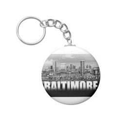 =>>Save on          Baltimore Keychains           Baltimore Keychains we are given they also recommend where is the best to buyDiscount Deals          Baltimore Keychains lowest price Fast Shipping and save your money Now!!...Cleck Hot Deals >>> http://www.zazzle.com/baltimore_keychains-146064359295073489?rf=238627982471231924&zbar=1&tc=terrest