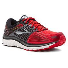 Men's Brooks Glycerin 13 Running Shoe  http://www.thecheapshoes.com/mens-brooks-glycerin-13-running-shoe/