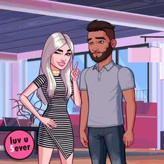 Check out Kendall and Kylie! #kkgame http://itunes.apple.com/app/id1032381310