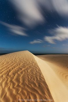 Die Gruis Dunescape by Hugh-Daniel Grobler on Airplane View, Things To Do, African, Explore, Landscape, Photography, Paisajes, Deserts, Things To Make