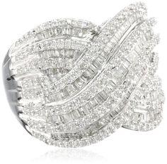 wedding ring settings