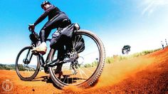 Sou escravo pelos meus vícios e livre pelos meus remorsos. Jean-Jacques Rousseau #liberdade #photooftheday #mobilidadeurbana #bike #viver #mtb #modal #pedalando #vida #cycling #bicycle #bicicleta #co2free #sustentabilidade #maykonbarrospresidentedarepublica2022 #issomudaomundo #gt #stravacycling #Deus #natureza #meioambiente #brasil #moocabikers #movie #ride Foto por Alex Reis by maykon_barros http://ift.tt/27Btk2I