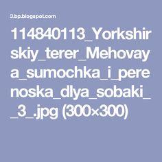 114840113_Yorkshirskiy_terer_Mehovaya_sumochka_i_perenoska_dlya_sobaki__3_.jpg (300×300)
