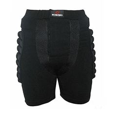 BCP AldultsChildren Boys Girls Outdoor Sports Hip Pads Roller Skating Ski Protective Shorts Black S >>> Continue to the product at the image link. (This is an affiliate link) Roller Sports, Hip Pads, Skate Store, Padded Shorts, Snowboards, Roller Skating, Skiing, Boy Or Girl, Drop